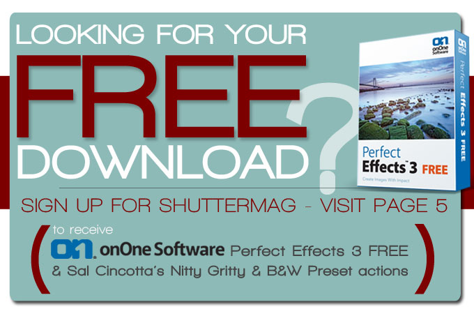 Free onOne Software Download