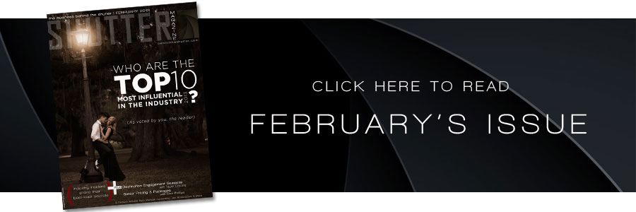 FEB13_MonthlyButton