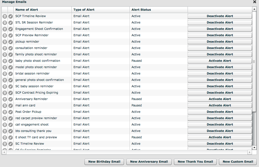 Screen Shot 2012-12-30 at 10.47.34 AM