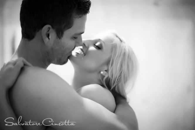 Couples Boudoir Photography Ideas Photography magazine   couplesCouples Boudoir Photography Ideas