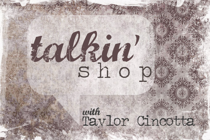 BTS_TalkinShop
