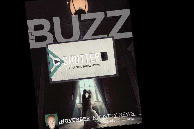 Buzz_BTS_TeaserBIG