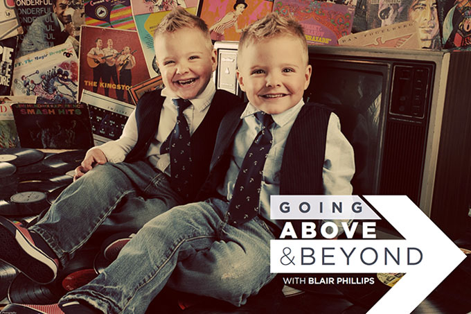 BPhillips_BTS_TeaserBIG