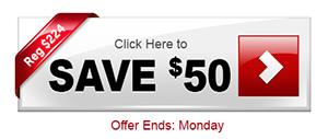 Blog_$50
