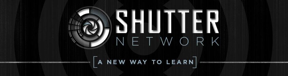 Shutter Network
