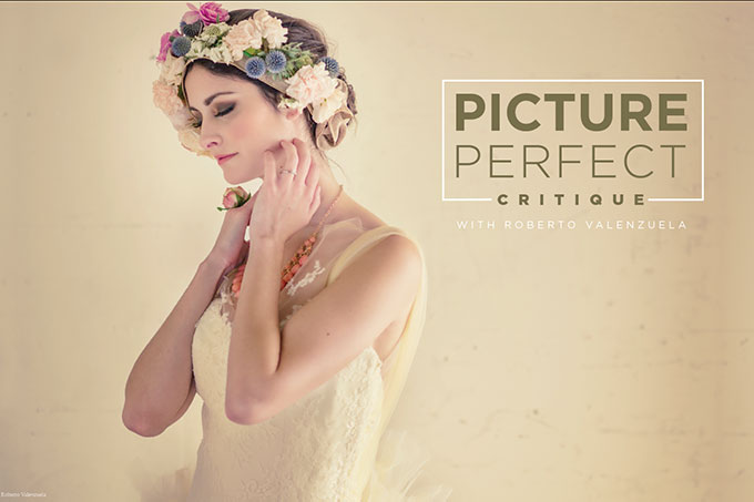 picture perfect critique march