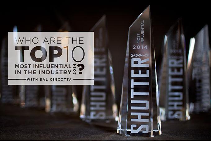Blog_Big_TOP10