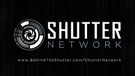 https://www.behindtheshutter.com/wp-content/uploads/2014/03/Rotating_SN.jpg