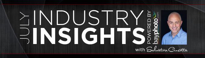 IndustryInsights_Headder_July