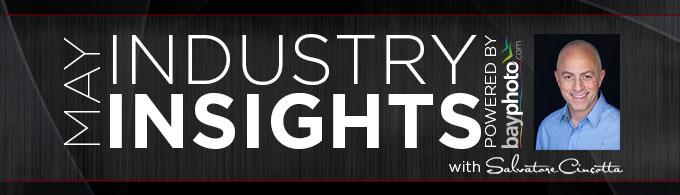 IndustryInsights_Headder_MayV2
