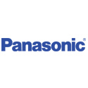 SpeakerSponsor_Panasonic_Logo