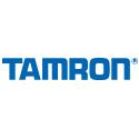 Tamron_Sponsor125x125