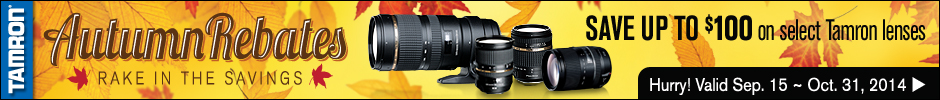 940x100_Tamron_FALL-REBATES_Sep15-Oct31_2014
