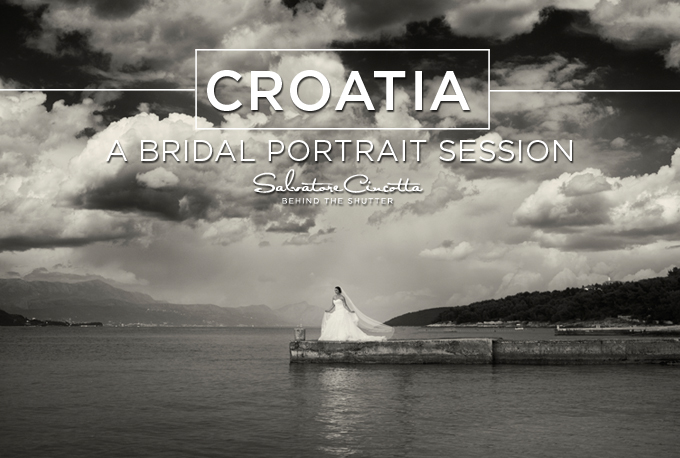 Croatia_Blog_Post_V1