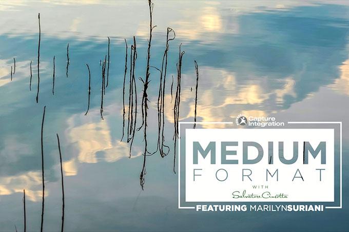 MedFormat_BlogBig