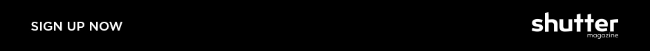 SM_Benefits_Chart_Header