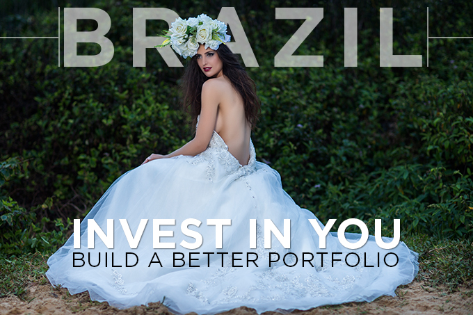Brazil_Blog_Post_680x453