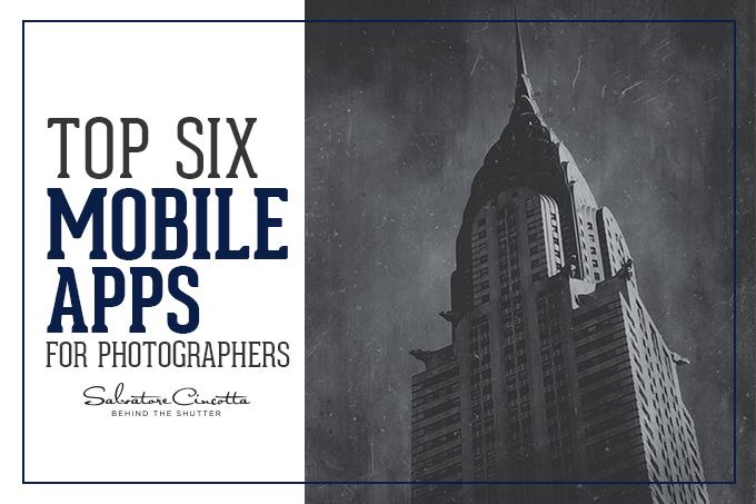 BTS_MobileApps_BlogHeader