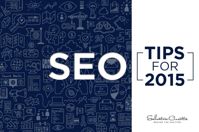 SEO_Tips_Blog