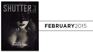 Feb_Blog_Header_Small
