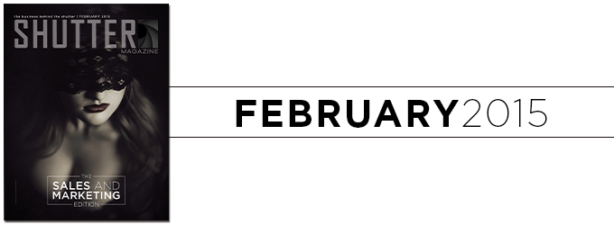 Feb_Blog_Header_V3