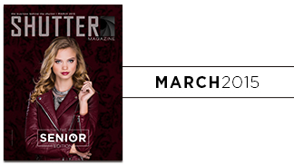 March_Blog_Header_Small_V2