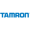 Tamron_SpeakerSponsorLogo