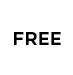 SM_Chart_Free_4