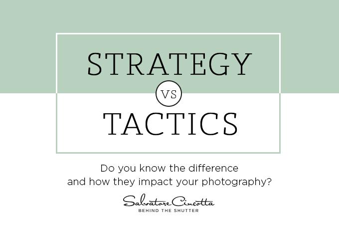 BTS_Blog_StrategyVsTactics
