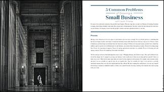 SM_Blog_LThienes-Small