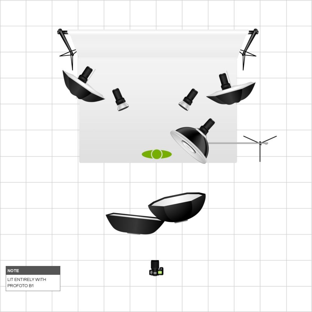 lighting-diagram-qrt648jbhd