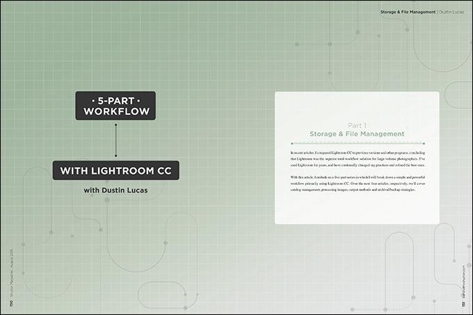 SM_Blog_DLucas-Large