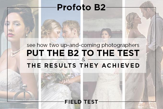 bts_blog_profoto
