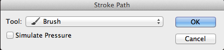 12_RSP_Stroke_Path_Options