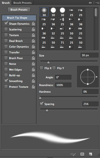 23_RSP_Brush_Options_2