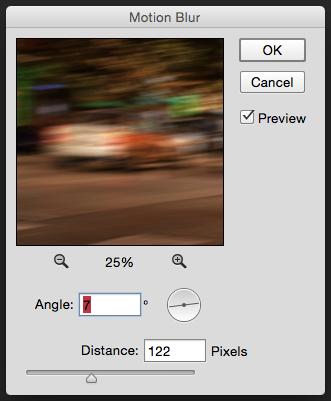 4_RSP_Motion_Blur