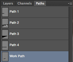 8_RSP_Work_Path