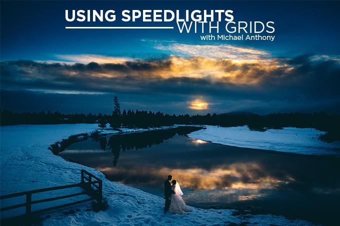 bts_blog_manthony_speedlights