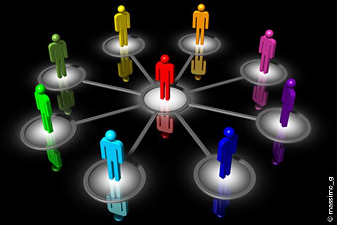 skip_networking_1