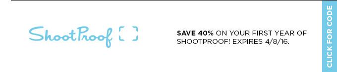 sf_email_postshowspecials_shootproof