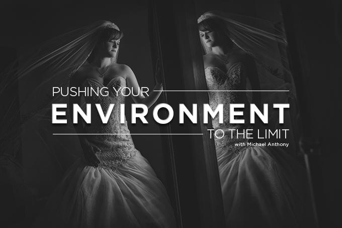 bts_blog_ma_environment