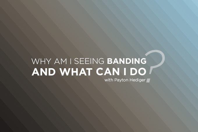 bts_blog_phediger_banding