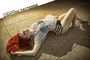 Understanding Lighting Patterns with Craig LaMere