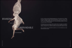 Branding for the Unbrandable with Laura Schumpert