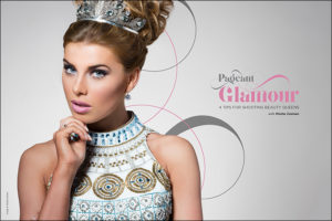 Pageant Glamour: 4 Tips for Shooting Beauty Queens