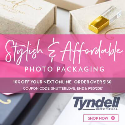 Tyndell
