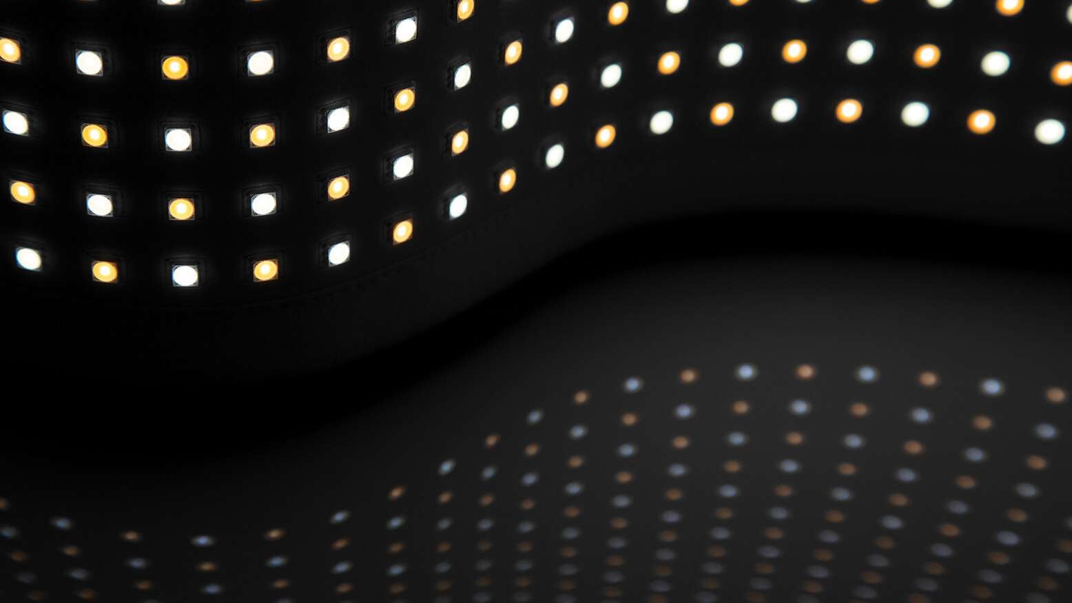 Product Review | Westcott Flex LED Mats