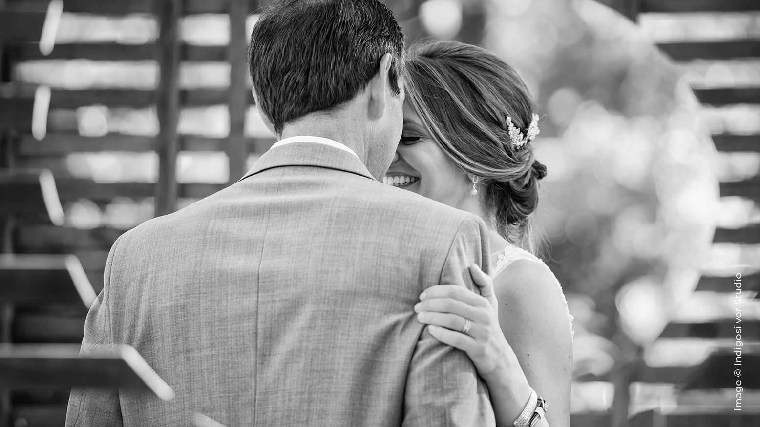 $6,000 Weddings in a $2,000 Market