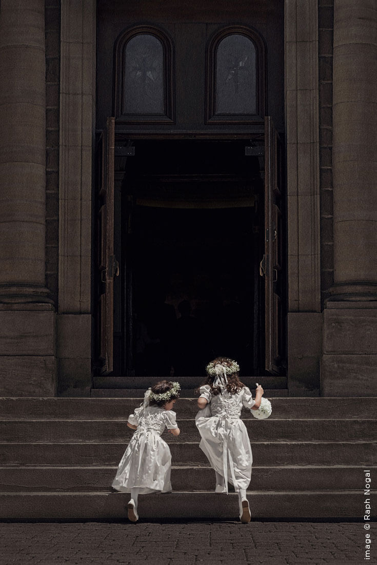 Best Wedding Images | Shutter Magazine | Image by Raph Nogal