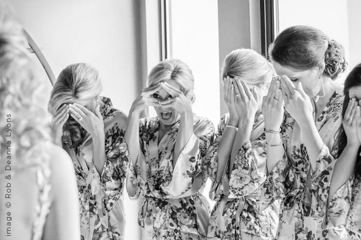 Best Wedding Images | Shutter Magazine | Image by Rob and Deanna Lyons